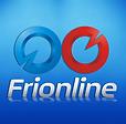frionline.png