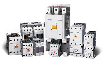 Meet the ls contactor line up dc controls manufacturers rep meet the ls contactor line up asfbconference2016 Images