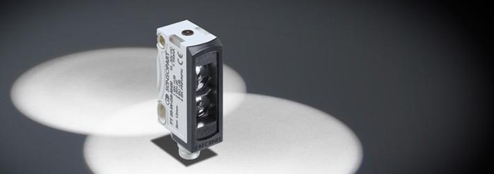 FT 25-C Sensopart RGB Color Sensor