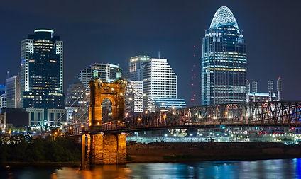 DC Controls - Cincinnati, Ohio