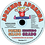 Thumbnail: Aprende Aprenda Primer Y Segundo Grado CD - Español