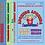 Thumbnail: Aprende Aprenda De Lujo CDs - Español