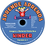 Thumbnail: Aprende Aprenda Kinder CD - Español