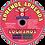 Thumbnail: Aprende Aprenda Logramos Primer Y Segundo Grado CD - Español