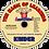 Thumbnail: Aprende Aprenda Kinder CD - English