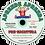 Thumbnail: Aprende Aprenda Pre-Escritura CD - Español