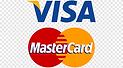 visa mastercard.png