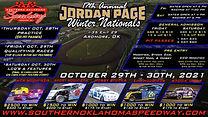 Jordan Page 2021.jpg
