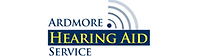 Ardmore Hearing Aid.png