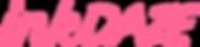 ID-Script-Logo-PINK.png