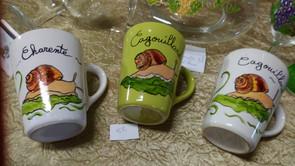 mug peints decor cagouilles.jpg