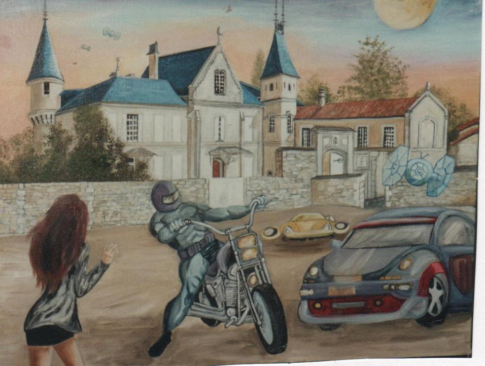 2001_nouveau_millénaire.