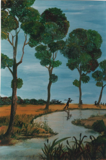 1987_au_long_de_la_rivière