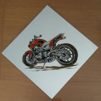 moto peinte sur miroir .jpg