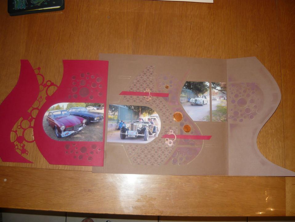 circuit des remparts scrap page 3