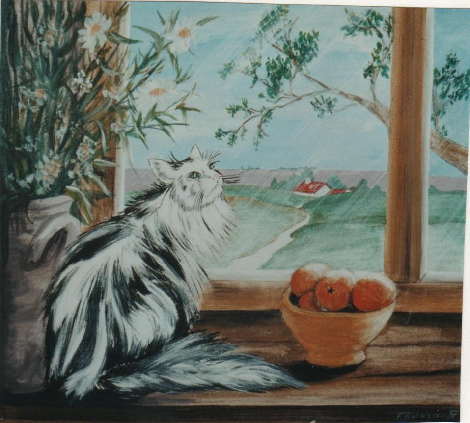 1997_chat_à_la_fenêtre