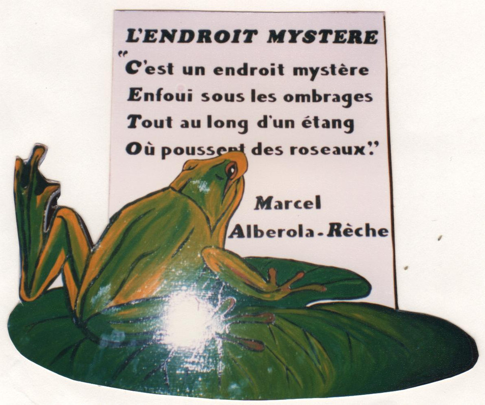 grenouille_Alberola-Rèche