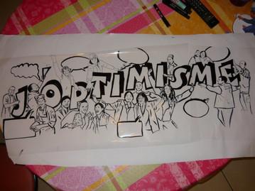 j'optimisme