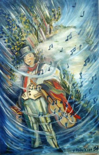 1994 colporteur troubadou