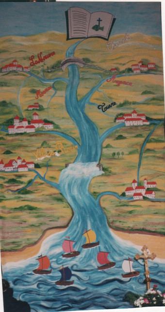 fleuve.2.JPG