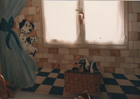 peinture murales Linars chambre Xavier 3.JPG
