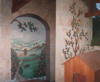 peinture murale pillac terasse 2.JPG
