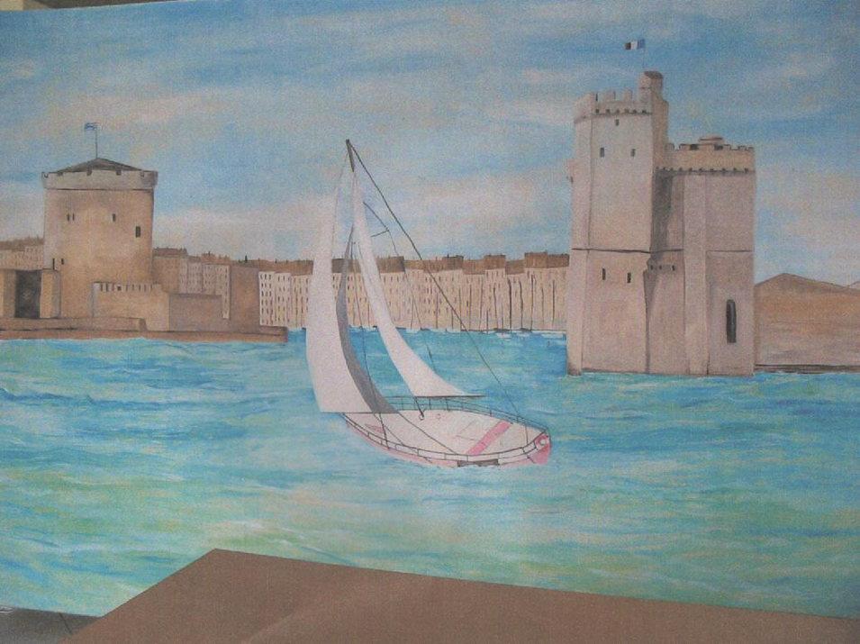La_Rochelle_peint_sur_bâche.JPG