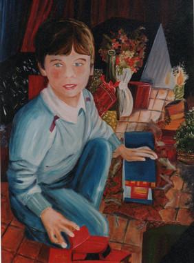1990_Xavier_Noël