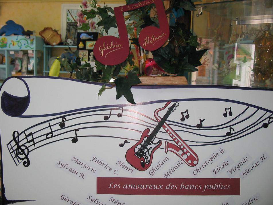 thème_musique_plan_de_table_détai