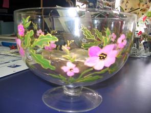 coupe fleurs.jpg