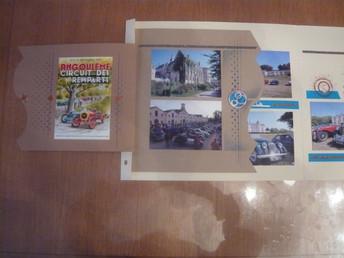 page scrap circuit des remparts page 2