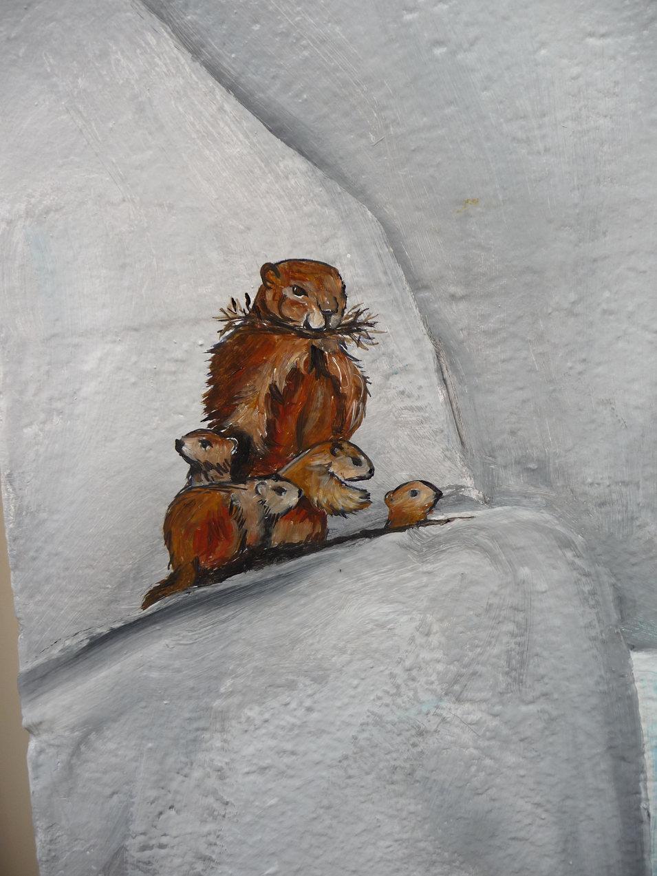 P1030899.JPGdétail peinture murale marmottes