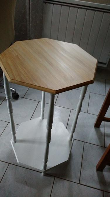 console peinte blanc e dessus faux bois.jpg