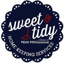 SweetTidyLogo-Dark-PeakPro-HD.jpg