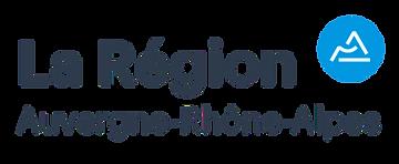 logo-partenaire-region-auvergne-rhone-alpes-rvb_edited.png
