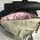 Thumbnail: Petit sac rose
