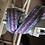 Thumbnail: Métier à ceinture
