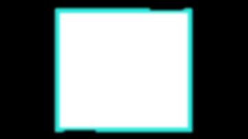 Big_slash_carré_blanc_00000.png