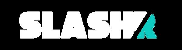 Logo SlashR BLANC CYAN_00000.png