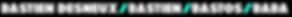 Capture d'écran 2019-10-16 à 16.05.22.pn