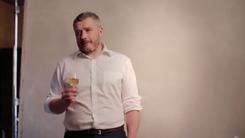Ballantines / Com réseau / Pernod Ricard