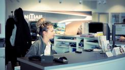 Renault Retail Group / HR / D&S