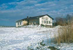 vereinsheim_im_winter.jpg