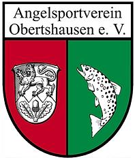 ASV Logo.png