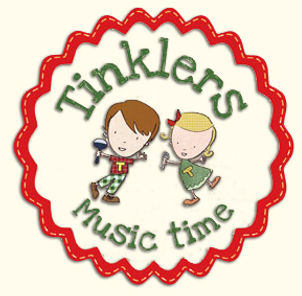tinklers music