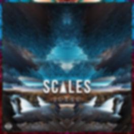 Scales EP.jpg