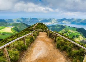 Viajar para a Madeira e Açores - COVID-19