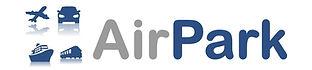 Airpark -  estacionamento aeroporto lisboa