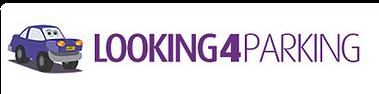 logo-looking4parking.png