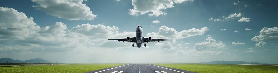 estacionamento low cost, aeroporto lisboa, aeropark, aeroportoparque, jetpark, easypark, lisboapark, carpark, parking aeroporto, estacionamento aeroporto, valet parking, ANA parking
